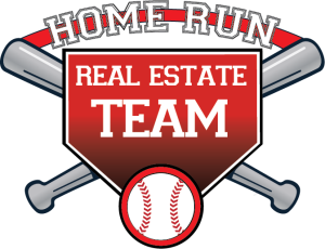 Home Run Logo